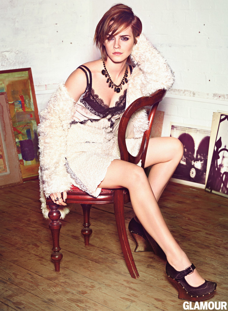 Emma-Watson-October-2012-Glamour-Pictures