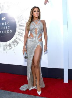 Jennifer+Lopez+2014+MTV+Video+Music+Awards+nwQy68pktcql