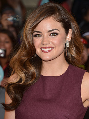 Lucy_Hale+June_17_2012