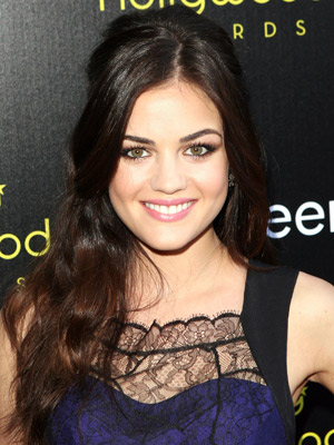 Lucy_Hale+May_20_2011