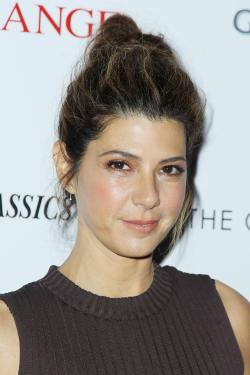Marisa Tomei - 'Love Is Strange' Screening in New York City 007