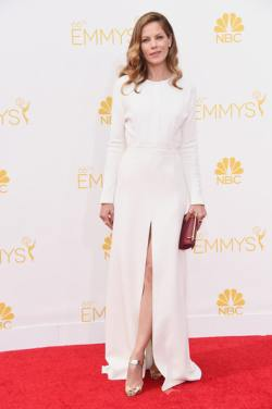Michelle Monaghan Arrivals+66th+Annual+Primetime+Emmy+Awards+EB2hClRPRcnl