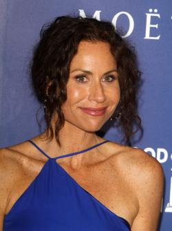 #Minnie_Driver_Hollywood_Foreign_Press_Association_Installation_0003