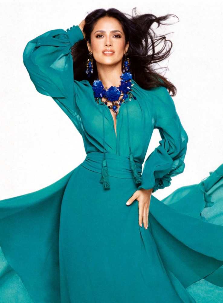 Salma-Hayek-for-InStyle-US-July-2013-002