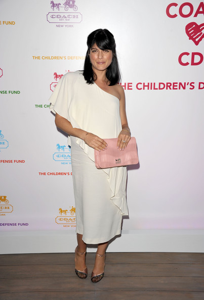Selma+Blair+Clutches+Leather+Clutch+JO9cKDOH3Zll