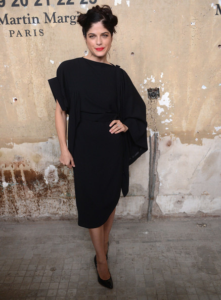 Selma+Blair+Dresses+Skirts+Little+Black+Dress+tpi35ia8BvOl