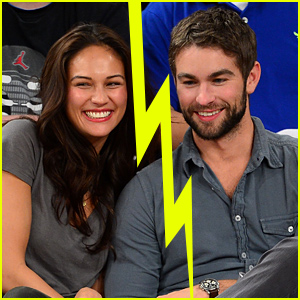 chace-crawford-rachelle-goulding-split