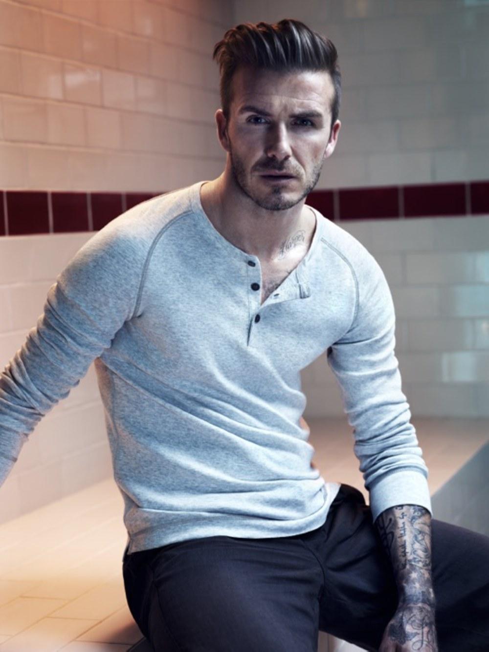 david-beckham-para-la-campana-de-h-m-bodywear