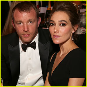 guy-ritchie-jacqui-ainsley-welcome-third-baby