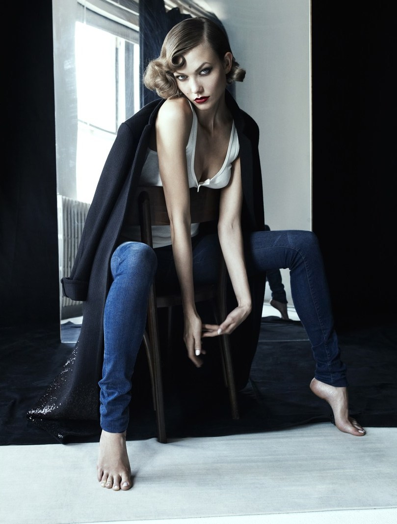 karlie-kloss-by-victor-demarchelier-for-antidote-magazine-fall-winter-2013-2014-5