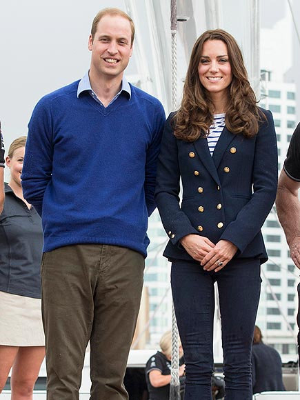 kate-middleton-435