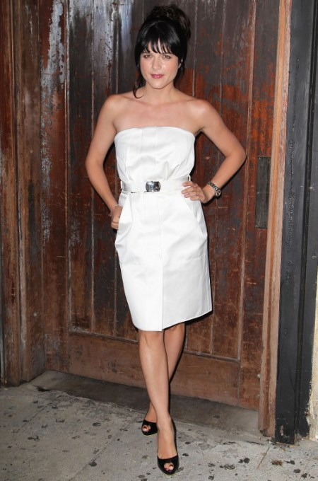 selma-blair-in-marc-jacobs-at-fx-comedy-party