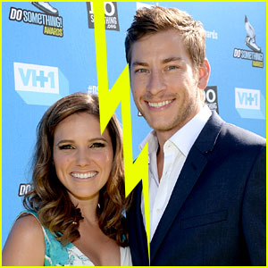 sophia-bush-dan-fredinburg-split