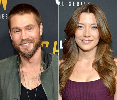 1408052793_chad-michael-murray-sarah-roemer-article