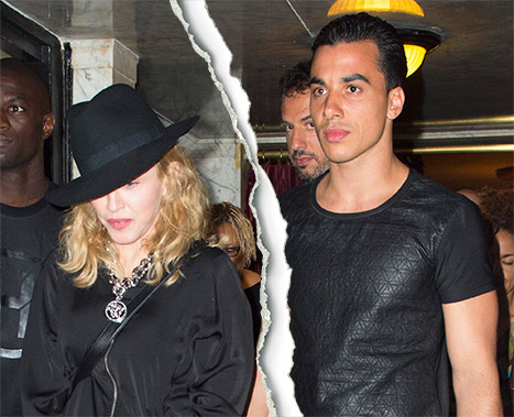 1408572963_madonna-timor-split-article