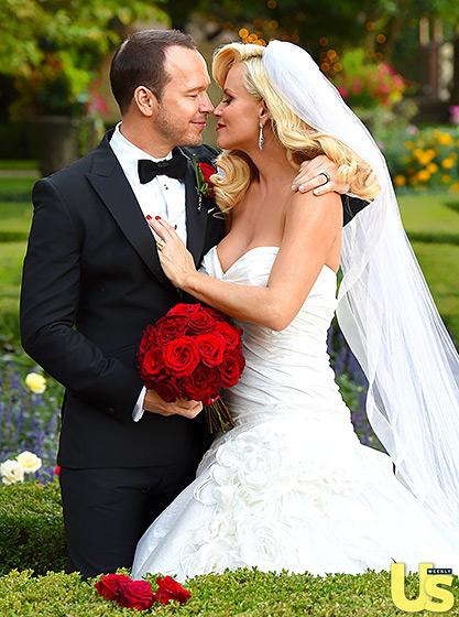 1409850544_donnie-wahlberg-jenny-mccarthy-wedding-1-560