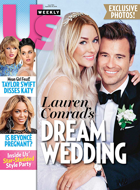 1410908199_cover-lauren-conrad-1024-article