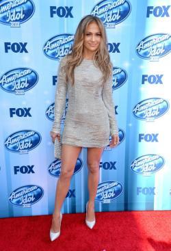 American+Idol+Season+Finale+KWUOCm2KJNVx