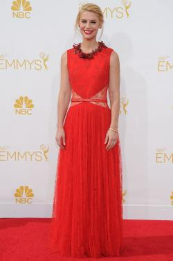 Claire Danes_25.08.2014_DFSDAW_003