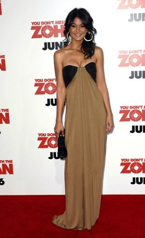 Emmanuelle-Chriqui-World-premiere-You-Dont-Mess-with-Zohan-Los-Angeles-May-2008