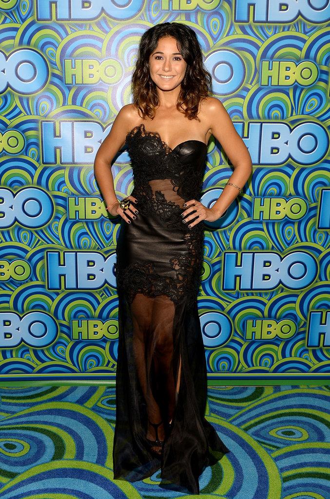 Emmanuelle-Chriqui-showed-her-sexier-side-sheer-lace