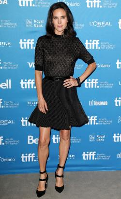 Jennifer Connelly_12.09.2014_DFSDAW_001