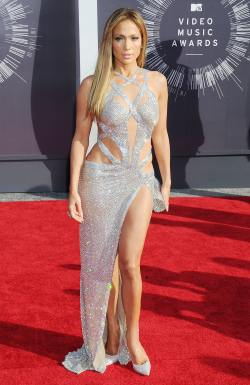 Jennifer Lopez_24.08.2014_DFSDAW_002
