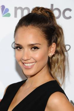 Jessica+Alba+2014+Global+Citizen+Festival+00SwV9vlPtAx