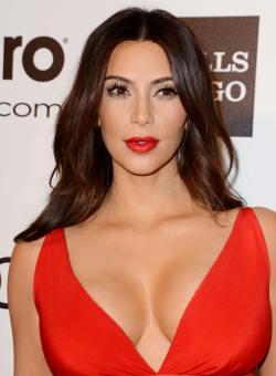 Kim Kardashian_02.03.14_DFSDAW_013