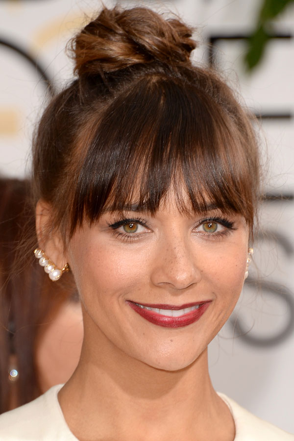 Rashida-Jones