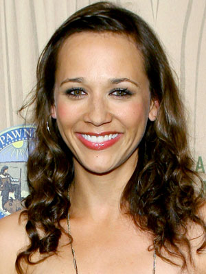 Rashida_Jones+April_09_2009
