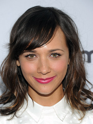 Rashida_Jones+August_01_2011