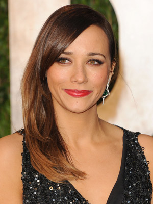Rashida_Jones+Feb_24_2013