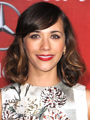 Rashida_Jones+Jan_08_2011