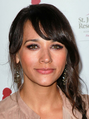 Rashida_Jones+January_07_2012