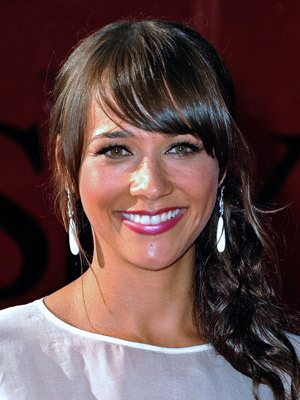 Rashida_Jones+July_19_2009
