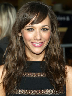Rashida_Jones+Mar_17_2009