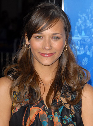 Rashida_Jones+Mar_28_2007