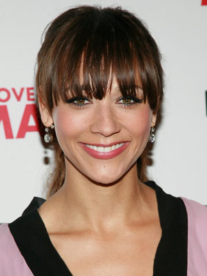Rashida_Jones+March_06_2009
