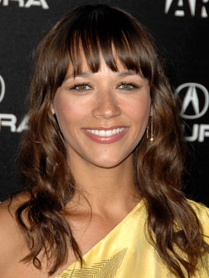 Rashida_Jones+May_20_2008