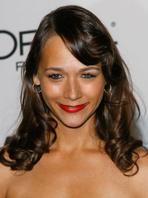 Rashida_Jones+Nov_05_2007