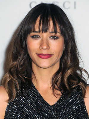 Rashida_Jones+Nov_05_2011