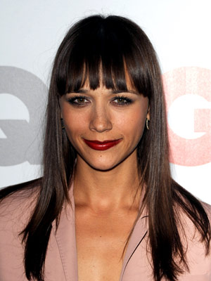 Rashida_Jones+Nov_18_2008
