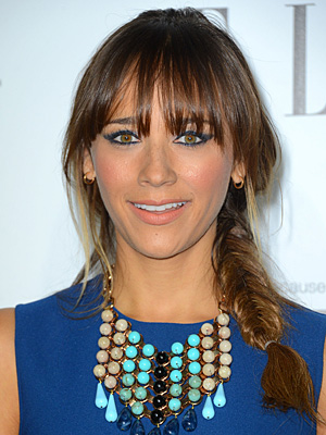 Rashida_Jones+Oct_15_2012