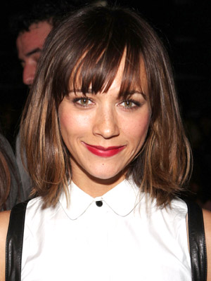 Rashida_Jones+Sept_15_2010