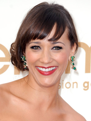 Rashida_Jones+Sept_18_2011