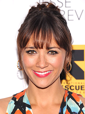 Rashida_Jones_Aug_01_2012
