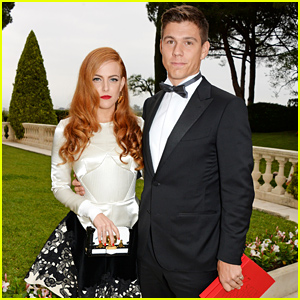 riley-keough-engaged-to-ben-smith-petersen-exclusive1