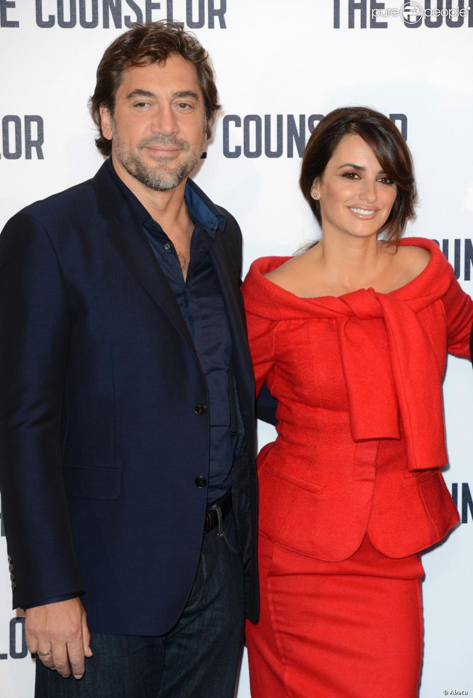 1349204-javier-bardem-and-penelope-cruz-950x0-1