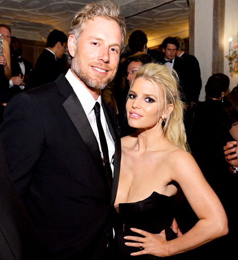 1400025000_488110687_-jessica-simpson-eric-johnson-467